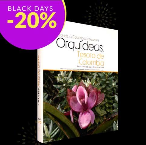 Orquideasblackdaystomo-2