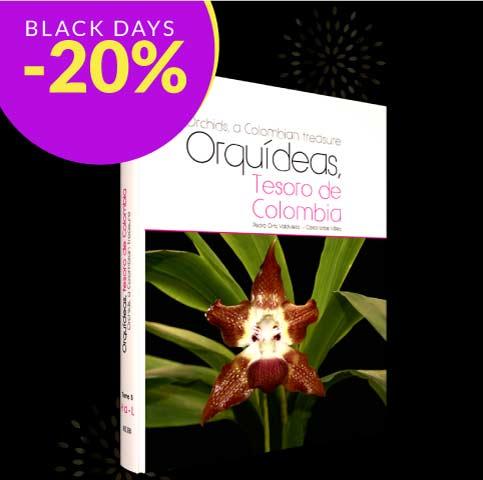 Orquideasblackdaystomo-3