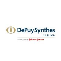 DEPUY-01