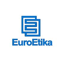 Euroetika