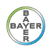 logo-bayer-01