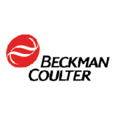 logo beckman-01