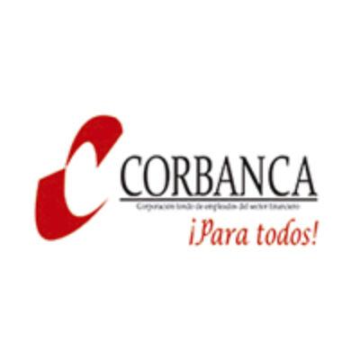CORBANCA