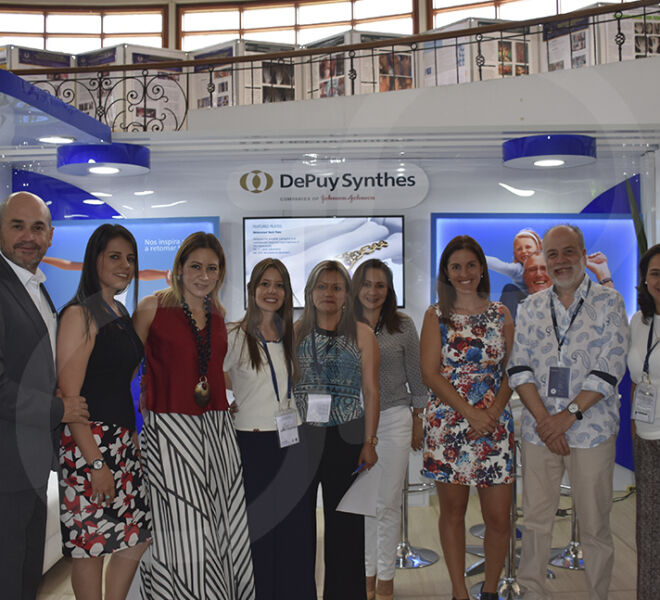 Evento johnson y johnson depuy-5