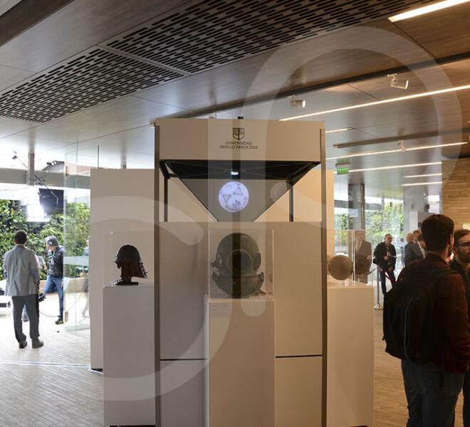 Holografia Universidad sergio arboleda-2