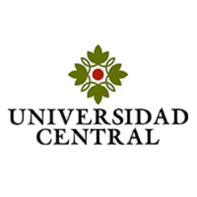 UNIVERCIDAD CENTRAL