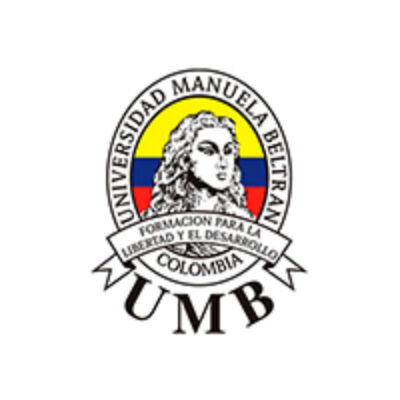 UNIVERSIDAD MANUELA BELTRAN