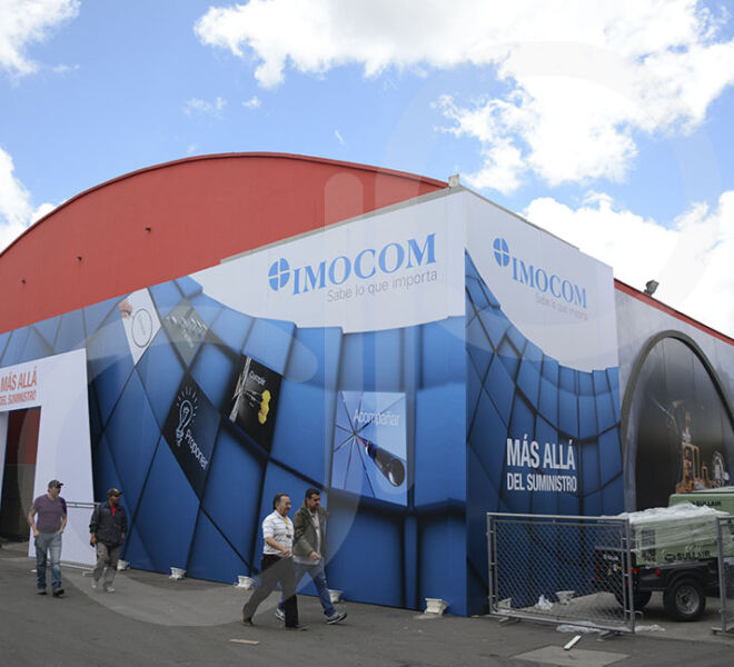 Video Mapping 3D Imocom-11