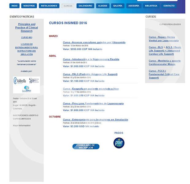 PAGINA WEB INSIMED-2