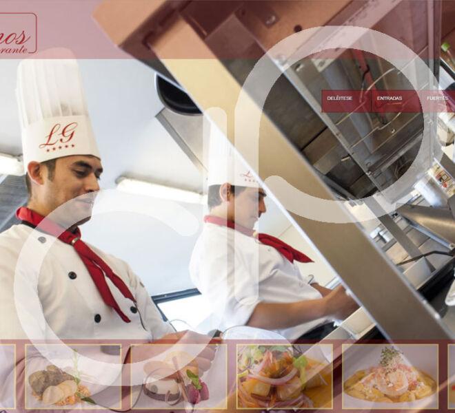 Pagina WEB LOS GALENOS-2