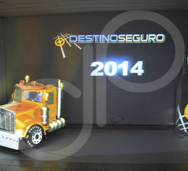 Video Mapping 3D Destino seguro-1