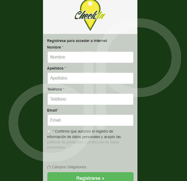 aplicacion web hotspot-3