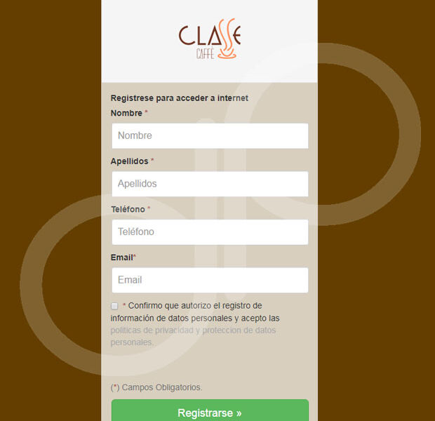 aplicacion web hotspot-4