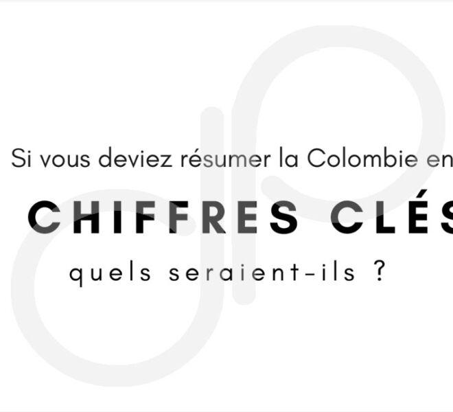 camara de comercio france colombia-1