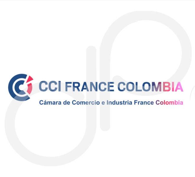 camara de comercio france colombia-2