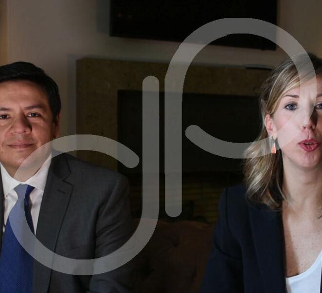 camara de comercio france colombia-3