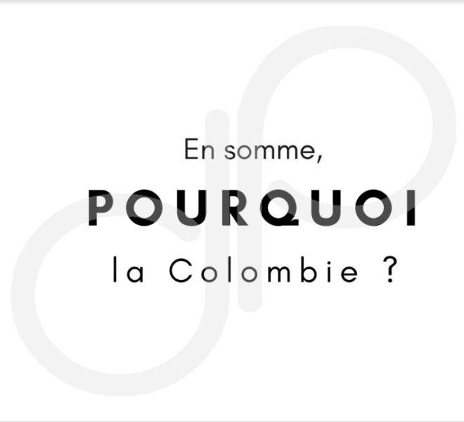 camara de comercio france colombia-5