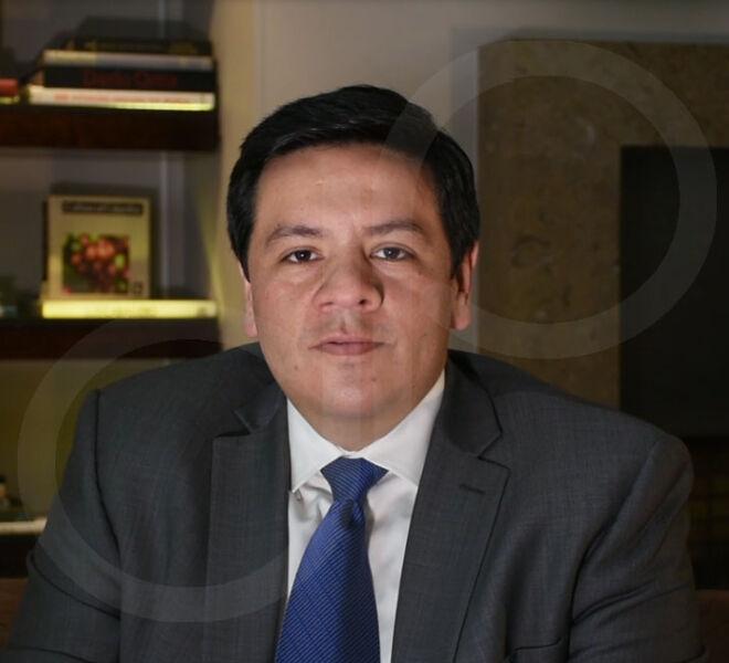 camara de comercio france colombia-6