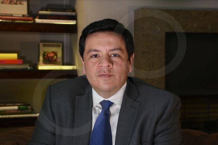 GRABACIÓN VIDEO TESTIMONIAL, CÁMARA DE COMERCIO FRANCE