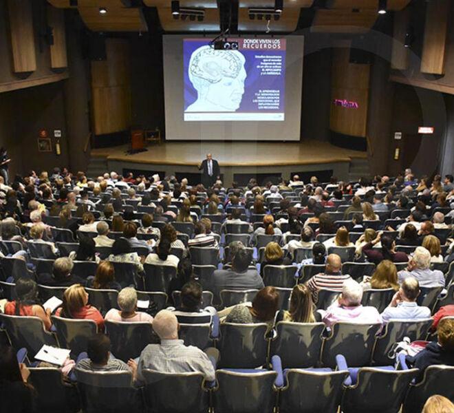conferencia alban care-3