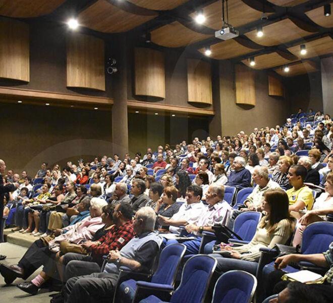 conferencia alban care-4