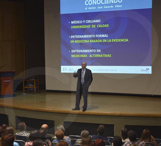 conferencia alban care-6