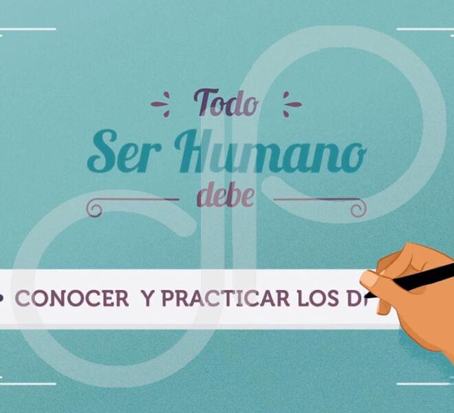 debres humanos-9