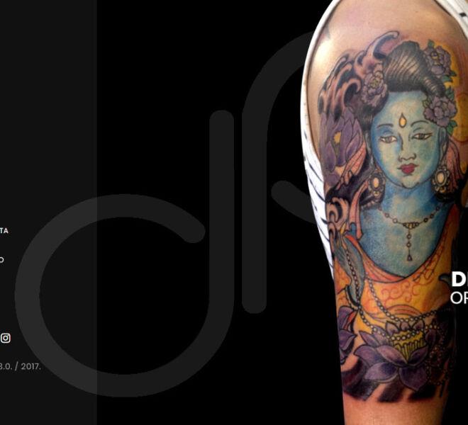tattoobacata-5