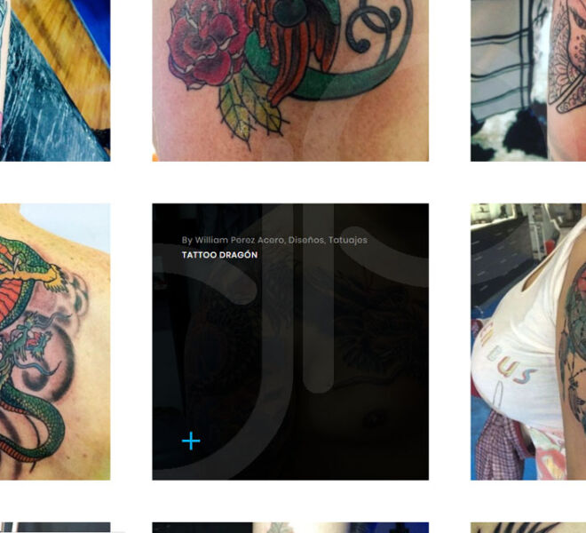 tattoobacata-6