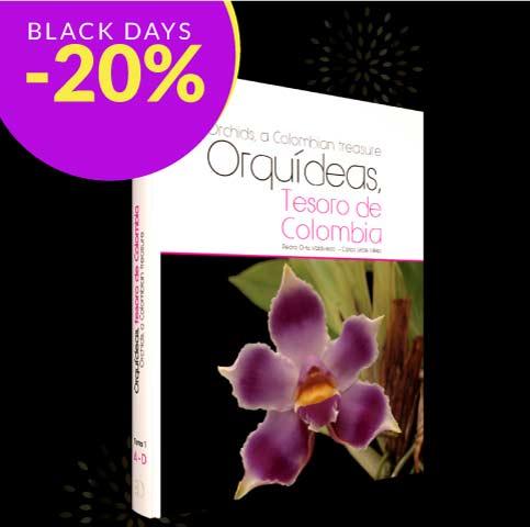 Orquideasblackdaystomo-1