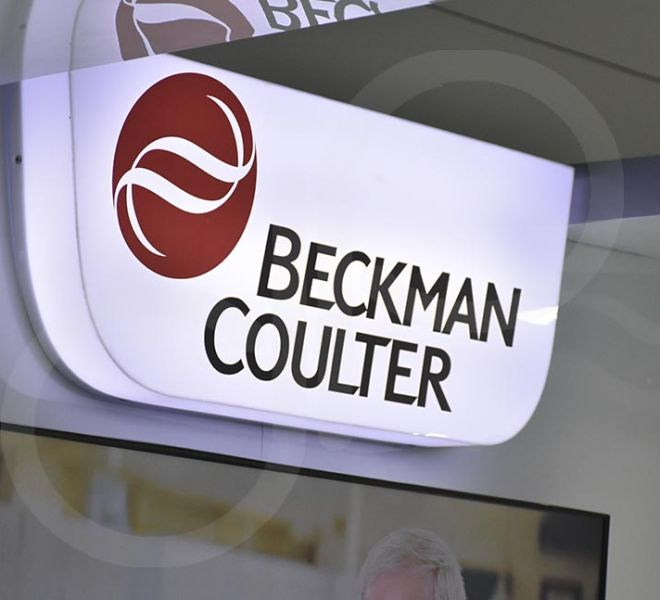 Stand beckman Noviembre 2018-11