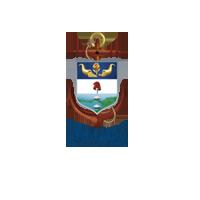 logo armada de colombia 2019ff4