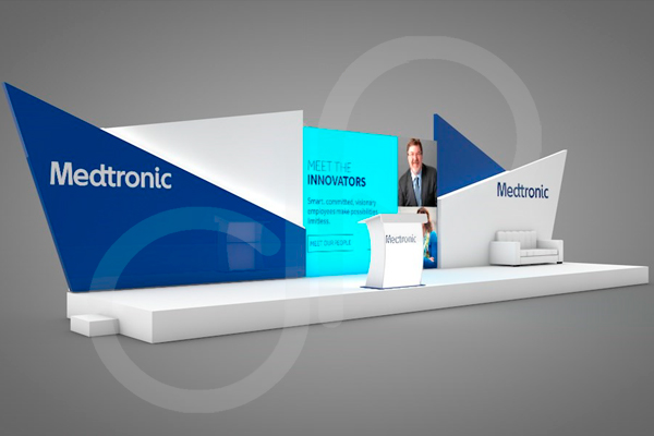 RENDER-MEDTRONIC