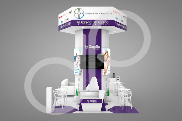 render-stand-bayer-3