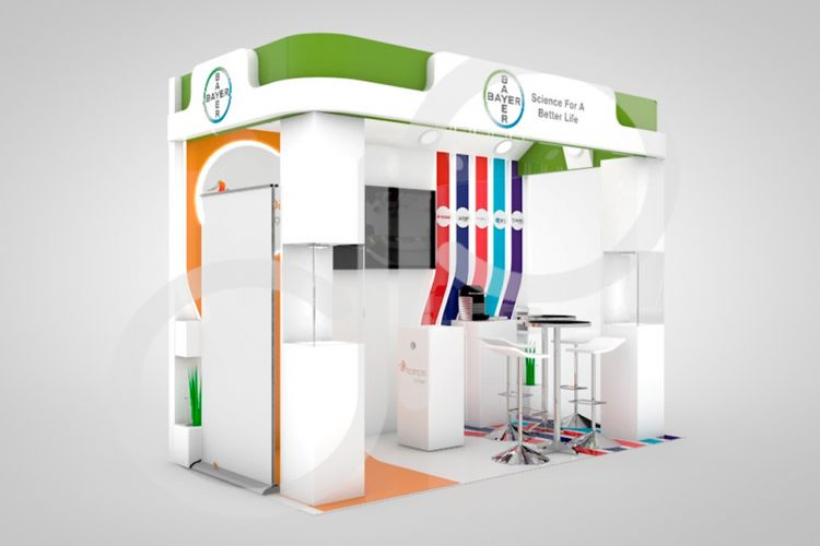 render-stand-bayer