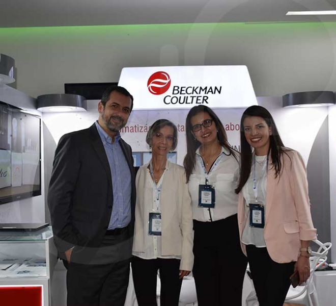 stand-beckman-coulter-junio-2019-5
