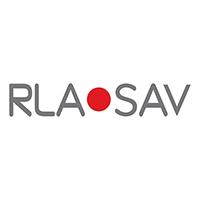 RLA-SAV