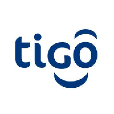 TIGO-F