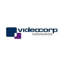 VIDEOCORP