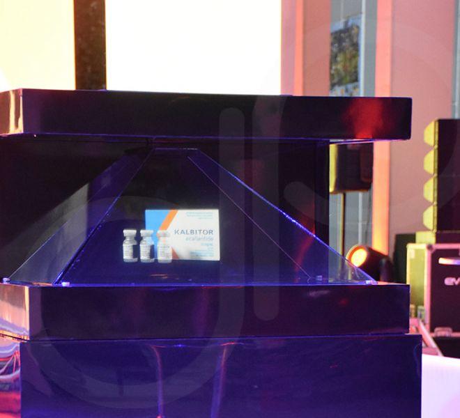 totem-holografico-270-9
