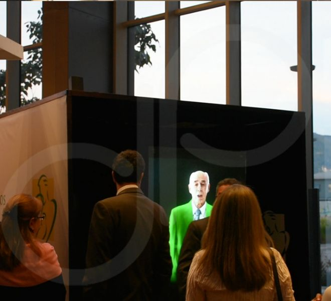 pantalla-holografica-seguros-bolivar-1