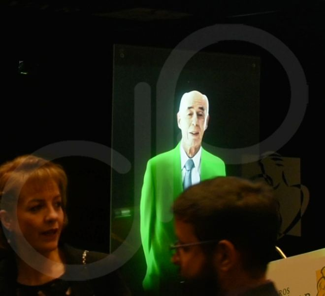 pantalla-holografica-seguros-bolivar-6