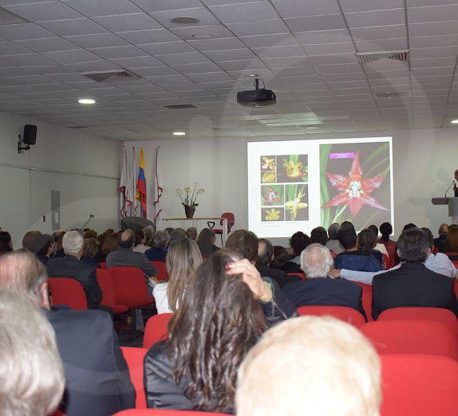 Lanzamiento-Tomo-3-Orquideas-de-colombia-1