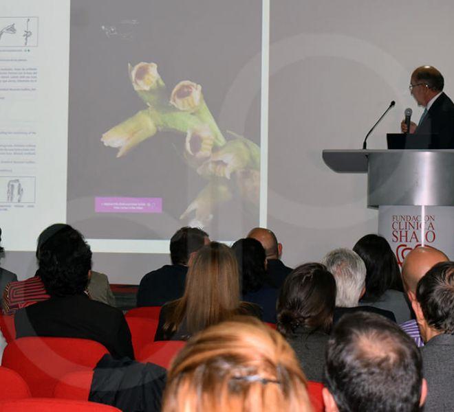 Lanzamiento-Tomo-3-Orquideas-de-colombia-3