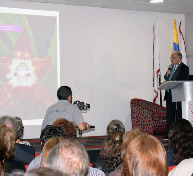 Lanzamiento-Tomo-3-Orquideas-de-colombia-7