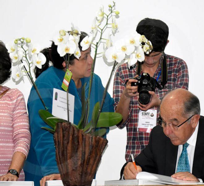 Lanzamiento-Tomo-3-Orquideas-de-colombia-8