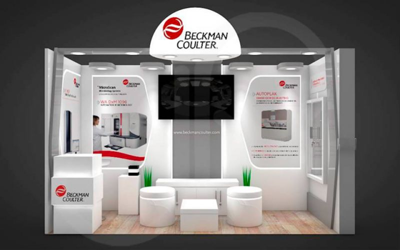 STAND-BECKMAN-2020-MARZO