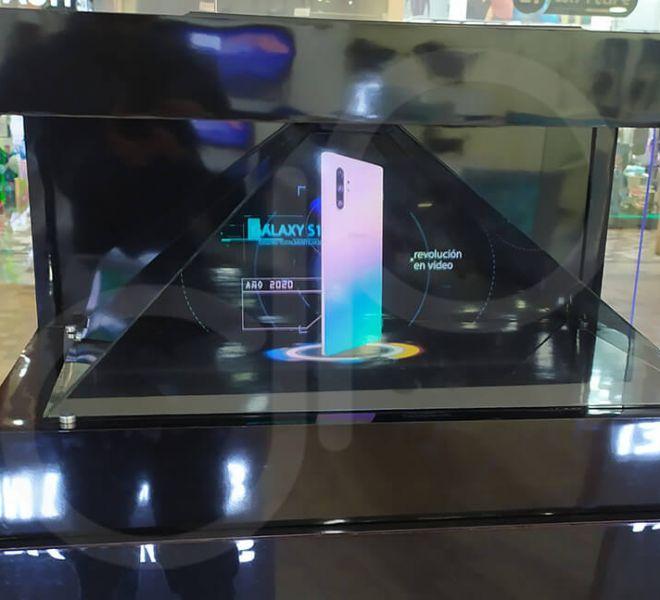 Totem-holografico-marcas-vitales-7