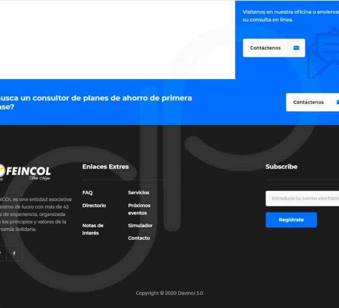 pagina-web-feincol-2