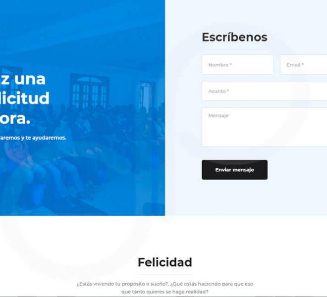 pagina-web-feincol